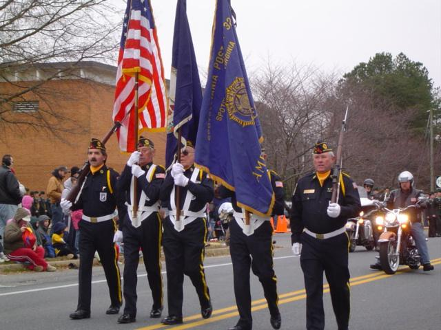 Honor_Guard_Spotsylvania_Christmas_Parade_2008.jpg